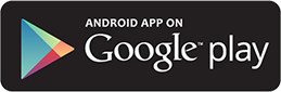 android app on google play badge
